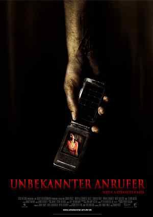 Unbekannter Anrufer (Kino) 2006