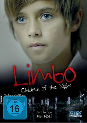 Limbo - Children of the Night (DVD) 2014