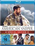 American Sniper - Special Edition