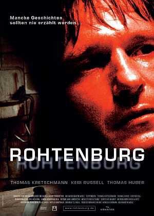 Rohtenburg