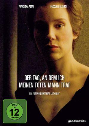Der Tag, an dem ich meinen toten Mann traf (DVD) 2008