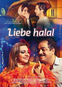 Liebe Halal (Halal Sex, 2015)