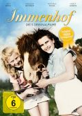 Immenhof - Die 5 Originalfilme (DVD-Box)