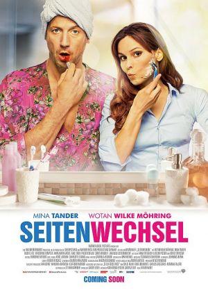 Seitenwechsel (Kino) 2016