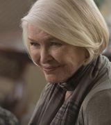 """Ellen Burstyn in """"Für immer Adaline"""""""