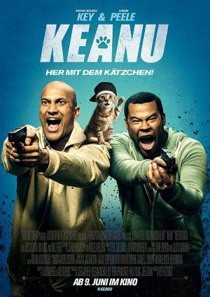 Keanu (Kino) 2016