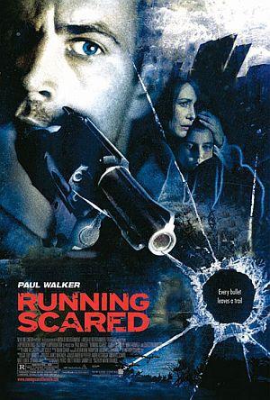 Running Scared (Kino) 2006