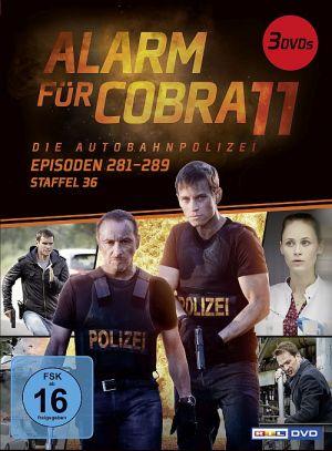 Alarm Für Cobra 11 Die Autobahnpolizei Staffel 42 Kauf Blu Ray