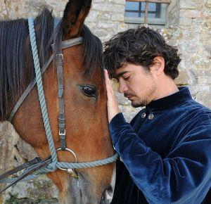 Giovanni Boccaccio: Das Dekameron (Maraviglioso Boccaccio, 2015)