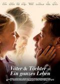 Väter und Töchter - Ein ganzes Leben (Fathers and Daughters, 2015)