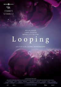 Looping (Kino) 2016