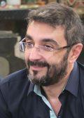Assad Fouladkar (Liebe Halal)
