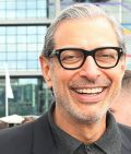 "Jeff Goldblum (""Independence Day: Wiederkehr"")"