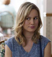 Brie Larson in