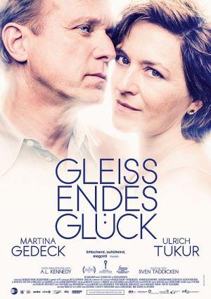 Gleißendes Glück (Kino) 2016