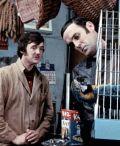 Monty Python's wunderbare Welt der Schwerkraft (And Now for Something Completely Different, 1971)
