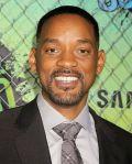 """Will Smith auf der Premiere von """"Suicide Squad"""""""
