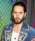"""Jared Leto auf der Premiere von """"Suicide Squad"""""""