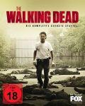 The Walking Dead - Die komplette sechste Staffel - Uncut