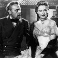 California, The Virginian (Szene) 1946