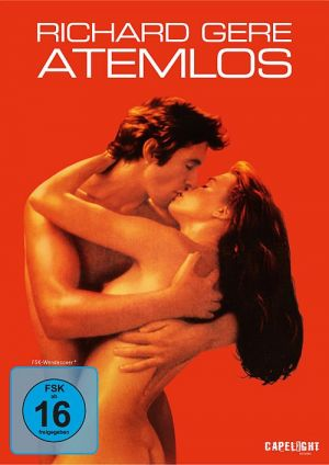 Atemlos (Breathless, 1983)