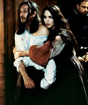Die Bartholomäusnacht (La reine Margot, 1994)