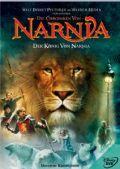 Die Chroniken von Narnia - Der König von Narnia