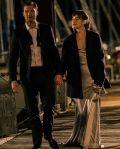 Fifty Shades of Grey - Gefährliche Liebe, Fifty Shades Darker (Szene) 2017