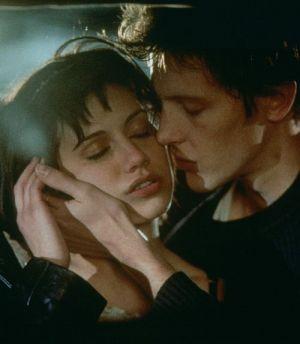 Cherry Falls - Sex oder stirb (2000)