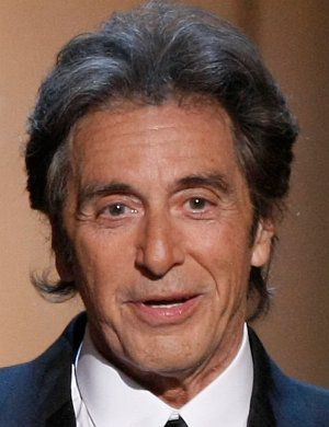 Al Pacino, 36th AFI Life Achievement Award (81408116SJ112, Person) 2008