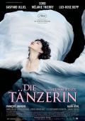 Die Tänzerin (La danseuse, 2016)