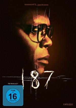 187 - Eine tödliche Zahl (One Eight Seven, 1997)