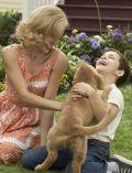 Bailey - Ein Freund fürs Leben, A Dog's Purpose (Szene) 2017