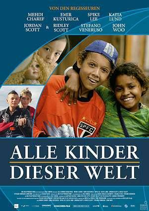 Alle Kinder dieser Welt (Kino)
