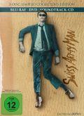 Swiss Army Man - 3-Disc Limited Collector's Edition im Mediabook