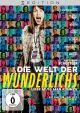 Die Welt der Wunderlichs (2016)
