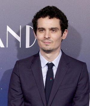 """Damien Chazelle präsentiert sein Musical """"La La Land"""" bei den Filmfestspielen von Venedig"""