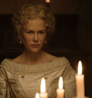 Nicole Kidman, Die Verführten, The Beguiled (Szene) 2017