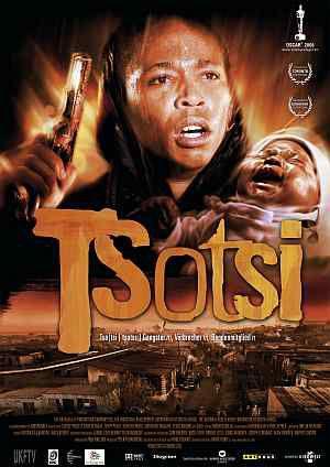 """Tsotsi"""""""""""