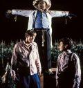 Kinder des Zorns 3 - Das Chicago-Massaker (Children of the Corn III: Urban Harvest, 1995)