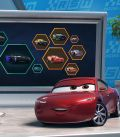 Cars 3 - Evolution 3D (2017)