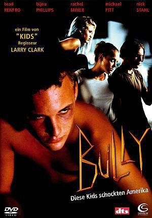 Bully (DVD) 2001