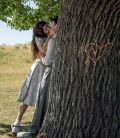 Die Geschichte der Liebe, The History of Love (Szene) 2017