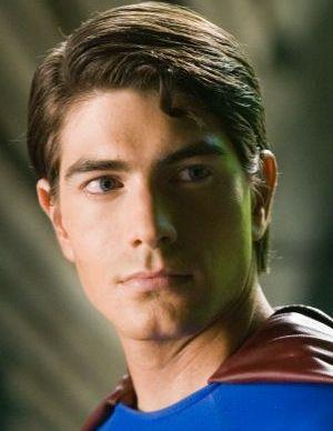 Brandon Routh, Superman Returns (Szene) 2006