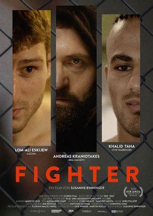 Fighter (2016)