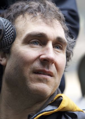 Doug Liman, Fair Game (Set 22) 2010