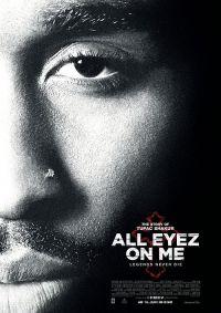 All Eyez on Me (Kino) 2017