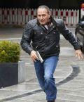 "Erdogan Atalay in ""Alarm für Cobra 11"""
