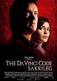 The Da Vinci Code - Sakrileg (Kino)
