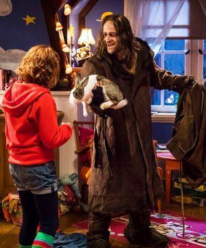 Hexe Lilli Rettet Weihnachten 2017 Filmreporterde